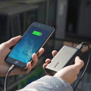 普悠瑪行動電源爆炸案:你的行動電源夠安全嗎?
