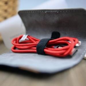 【心得分享】令人驚豔的Anker PowerLine+充電線